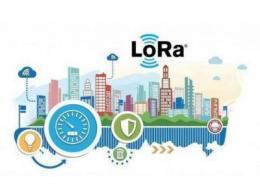 LoRa联盟2021中国市场展望和计划线上会议即将举行