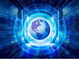软件定义存储是什么?软件定义存储国内发展前景怎样
