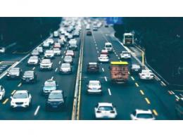 2020电动汽车市场趋势解读