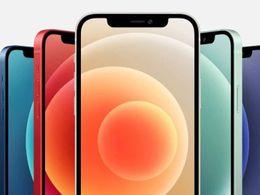 iPhone 12直降900元!怎么做到的?
