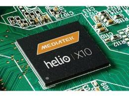 传联发科5nm芯片或于2022年第一季度发布