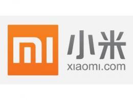 小米米聊将在2月19日停止服务