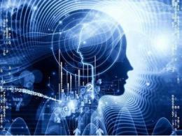 超级人工智能何时能实现?