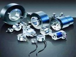 宁德时代:2021全球锂电池市场供不应求