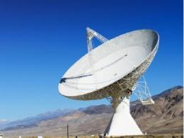 一文了解多目标跟踪雷达的功能和分类