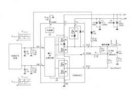 模拟数字电路