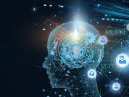 看懂2020年智能浪潮,我们从百度和谷歌的AI足迹出发