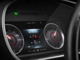 面板 | LGD AP3产线停产iPhone LCD手机面板,将转向车载