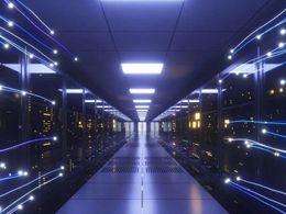 英特尔基于SRv6的端到端网络方案赋能弹性SD-WAN应用实践