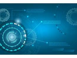 ITC对通信模组及产品发起337调查,移远通信涉案