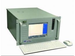 氦离子化检测器