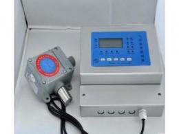 浓度型检测器