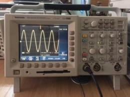 你了解示波器带宽吗?两大示波器高级功能介绍