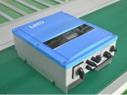 逆变器与变压器有何区别?逆变器、变压器能否互相转换?