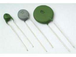 RTD热敏电阻