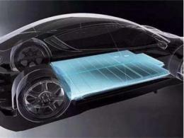 固态锂离子电池的分类和主要参数解析
