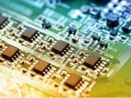 常见电子元器件等效电路汇总
