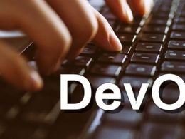 DevOps到底是什么意思?