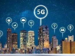 新年大动作展现标杆风采,浙江5G持续领跑全球靠什么?