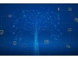TripleBlind进军亚太以加速企业间数据协作机会