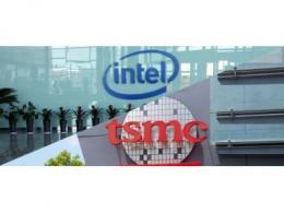 TrendForce:英特尔将Core i3外包给台积电5nm制程