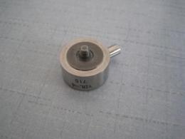 压电石英检测器