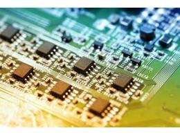 人器榜|疫情持续,让医疗电子带飞的温度传感器有哪些?