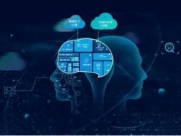 2021年值得关注的人工智能与机器学习的五大趋势