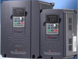 5种常见变频器驱动电路故障及维修方法