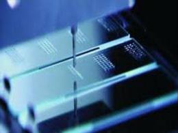 基因芯片技术面面观