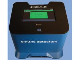 无放射源电子捕获检测器
