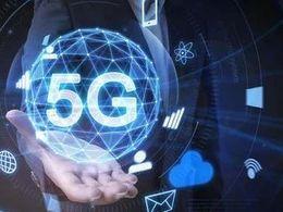 """建设中国""""好5G"""",持续保持全球领先!"""
