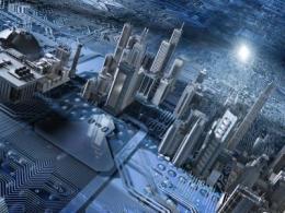 英特尔财报传达2023年重要技术路线