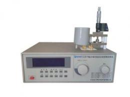 介电常数检测器