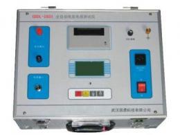 电容检测器