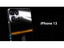 iPhone13系列刘海变小 且全系搭载传感器位移防抖