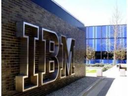 IBM中国研究院已全面关闭?IBM回应,正在变革