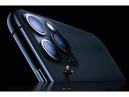 NEPCON China:国际大牌展商追光而来 电子制造新品首发出道