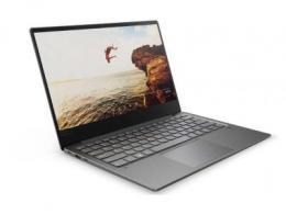 美光携手联想、联宝科技成立联合实验室 加速开发下一代 PC 和笔记本电脑
