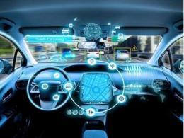 激光雷达&纯计算机视觉,用于自动驾驶,孰优熟劣?