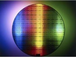 什么是晶圆代工?晶圆后道制作工艺是怎样的?