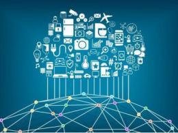 物联网边缘的智能视频分析技术
