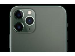 手机摄像头