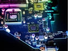 一文看懂声表面波(SAW)技术传感器