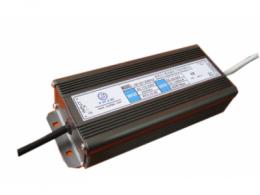 LED路灯电源
