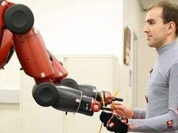 机器人产业全面分析(三):关节四大家族、协作SCARA并联一超多强!