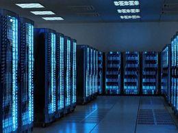 新思科技携手三星,加速高性能计算芯片设计