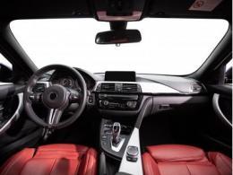 自动驾驶挑战机遇共存,汽车半导体以变应变