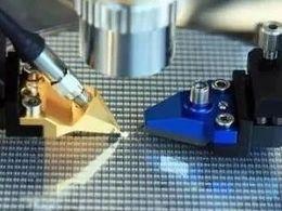 半导体|日本厂商在EUV半导体设备中市占逐步提升