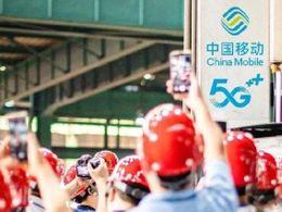 移动、广电5G到底怎么共建共享?